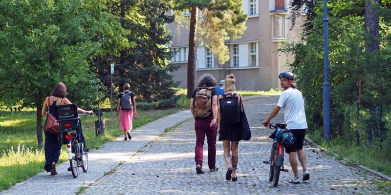 semesterferien 2020 berlin